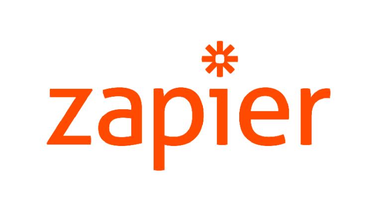 Automatiquement poster son épisode de podcast sur les réseaux sociaux avec Zapier